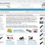 Useful laptop battery troubleshooting tips