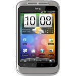 Top 10 cheap Android mobile phones