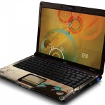 Top 5 ways to squeeze more battery out of your laptop