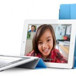How to Extend the Battery Life of Your Apple iPad 2