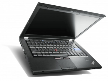 lenovo thinkpad laptop battery Lenovo ThinkPad T420s Laptop Reviews by batteries company.com