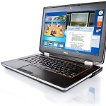 A Fast, Tough and Pricey Business Laptop: Dell Latitude E6420 ATG