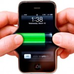 How to Keep Your Laptop Battery and Smartphone Battery Going and Going