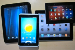 tablet pc batteries company.com  Which is the best tablet pc for you