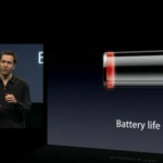 How to troubleshoot iOS 4 battery life problems