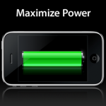Top 11 Way to Maximize your Gadget Battery Life