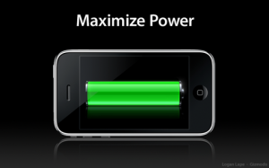 Maximize Battery Power batteries company.com  300x187 Top 11 Way to Maximize your Gadget Battery Life