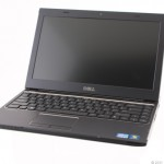 Dell updates Vostro laptop for better laptop battery life