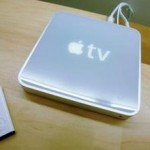 How to Charge Apple TV Remote Battery