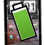 How To Maximize Battery Life Of HTC Thunderbolt