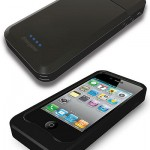 The best iPhone 4 battery cases