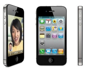 apple laptop battery 300x240 Top 4 Awesome iPhone Social Networking Sites You Never Knew About