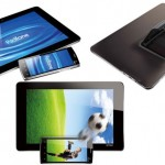 Review Asus Padfone – 4.3-inch smartphone docks inside 10.1-inch tablet