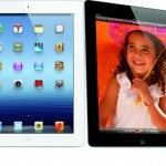 Apple New iPad Battery Nearly Double the iPad 2′s Battery Capacity
