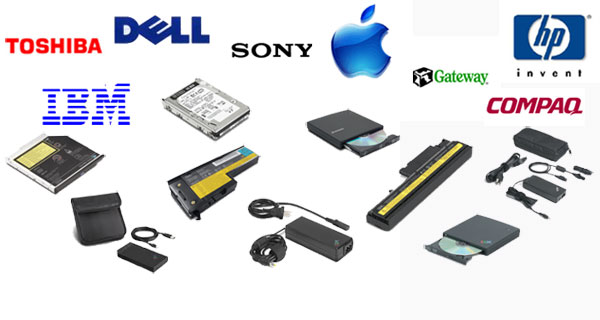 wholesale laptop batteriesjpg Why Choose Laptop Batteries on batteries company